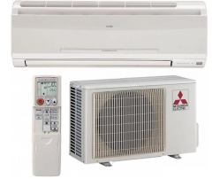Кондиционер Mitsubishi Electric MS-GE50VB MU-GE50VB