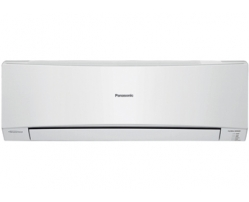 Кондиционер Panasonic CS-W7MKD