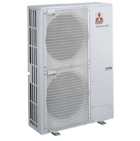 Кондиционер Mitsubishi Electric MXZ-6С120VA